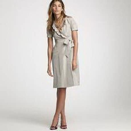 robe habillée pour mariage robe habille pour mariage