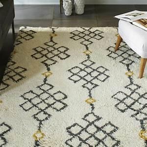 ehrfurchtige tapis kilim pas cher l39idee d39un tapis de bain With tapis kilim avec canapé cosy pas cher