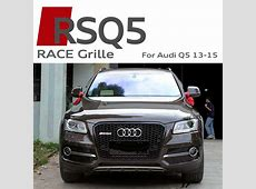 Audi 2014 Sq5 Orders Autos Post