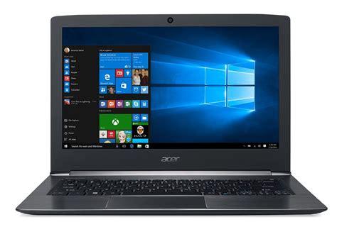 lightweight laptop ultrabook  wiknix