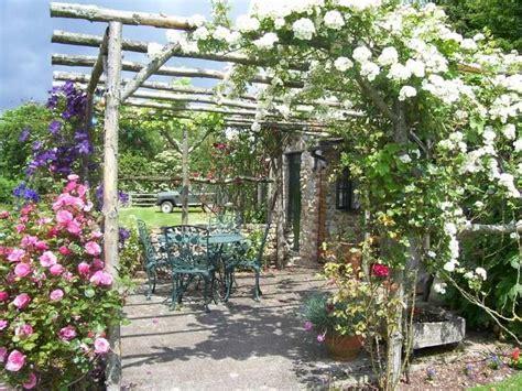 plus de 1000 id 233 es 224 propos de jardin balcon verdure sur