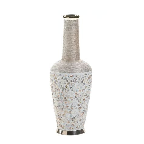 Wholesale Tall Seaside Decorative Vase  Buy Wholesale Vases. Ideas For Decorating Bathroom. Kitchen Wall Decor. Party Supplies Decorations. Southwest Decor Ideas. Bridal Car Decor Singapore. Ebay Home Decor. Lockers For Boys Room. How To Soundproof Your Room