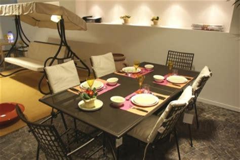 offerte mobili giardino mobili da giardino in umbria mobili da giardino emu in
