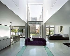 puit de lumiere maison loft maison phenix toiture tuile With puit de lumiere maison 0 puit de lumiere maison design