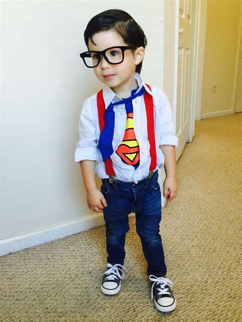 diy costumes boys best 25 halloween costumes for boys ideas on pinterest diy costumes for boys boys diy