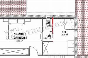 plan maison dwg a telecharger gratuit clinica premier dwg With marvelous logiciel plan maison 3d 12 plan maison architecte avec piscine maison moderne