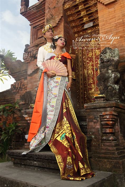 bingkai gambar photography pre wedding purnawan ayu