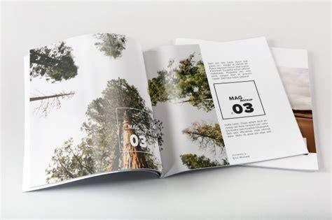 mag de gratis revista fotos y vectores gratis