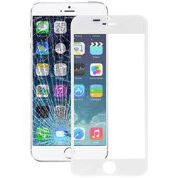 iphone glass repair iphone glass repair iphone repair 718 684 9347