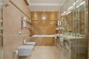 earth tone bathroom designs 127 luxury bathroom designs part 3