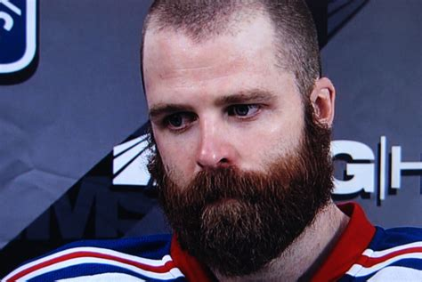 bearded heat l went out hockey s greatest beard owned by emil kaberg will soon