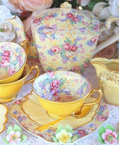 kitchen cabinets perth 3161 best images about teapots teacups on 3161