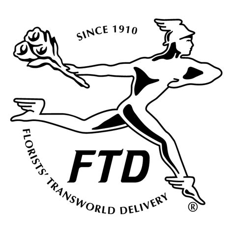 We did not find results for: FTD Flowers Reviews 2021
