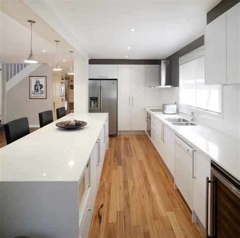 Bathroom Kitchen by Kitchen Renovation In Sydney New Modern Kitchens Sydney
