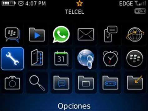 descargar whatsapp blackberry 9320 yokodwi