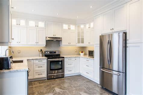 custom kitchen cabinet design cr technical