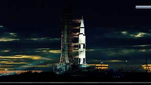 Image Gallery nasa apollo wallpaper