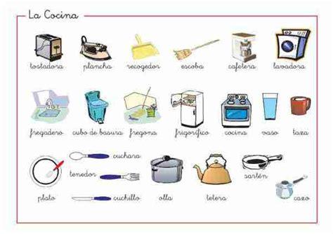 kamasoutra dans la cuisine dans la cuisine espagnol