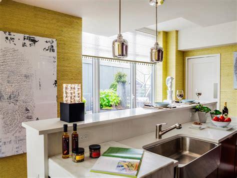 hgtv paint colors kitchen kitchen paint color schemes and techniques hgtv pictures 4191