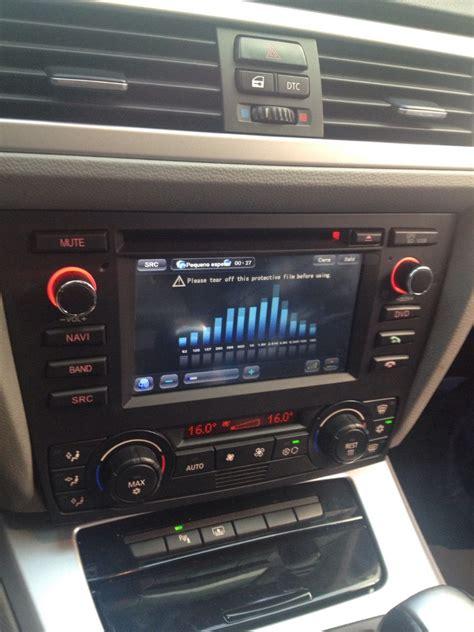 bmw e90 radio bmw motorcycle radios