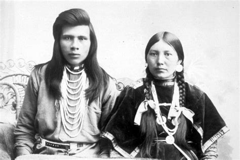 139 Best Chief Joseph Images On Pinterest