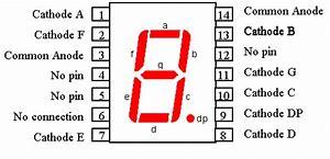 Hd Wallpapers Vr600 Voltage Regulator Wiring Diagram Www 3193 Ml