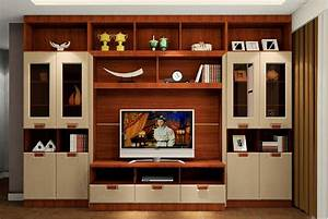 wood cupboard designs for living room home combo With home living room cupboard design