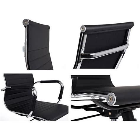 achat chaise de bureau achat chaise de bureau le 28 images chaise bureau prix