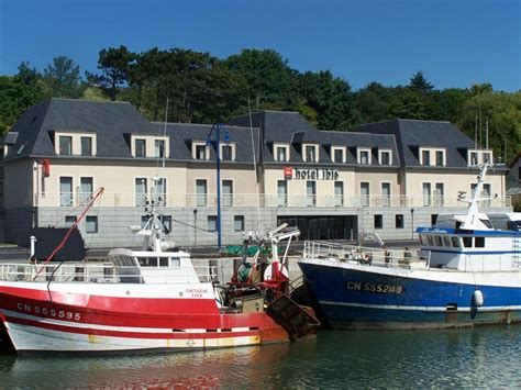 port en bessin hotel read reviews