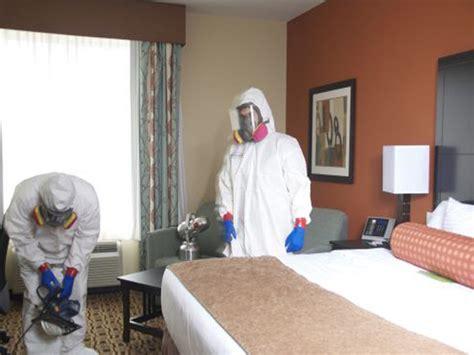 crime scene cleaners trauma biohazard cleanup toronto