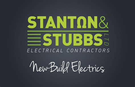 New Build Electrics Consideration Points For Building