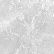 Grey Pattern Marble
