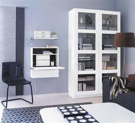 Funktionsmöbel Für Kleine Räume by Wohnideen Kleines Wohnzimmer
