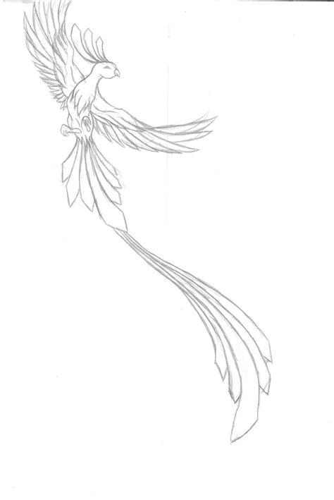 Pin by Kristin Kettle on Random | Tatouage phoenix, Phenix tatouage, Designs de tatouages