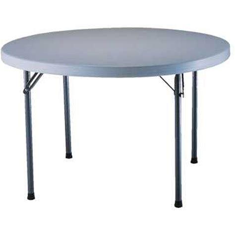 flash furniture 32 inch granite folding table in