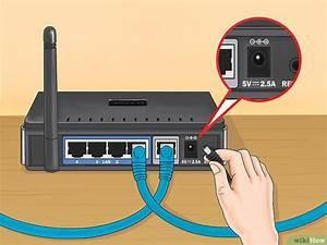 Comment Configurer Le Routeur Sans Fil D Link 2310