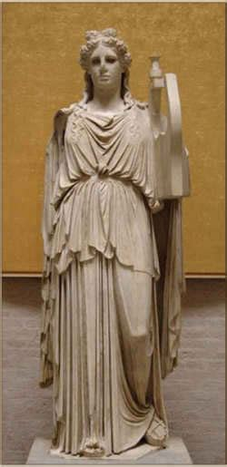 Fashion History In Ancient Greece People Believed That