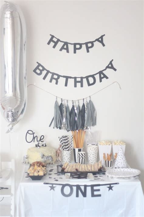 1st birthday party ideas for boys you will to 95 birthday party boy 1st birthday party ideas