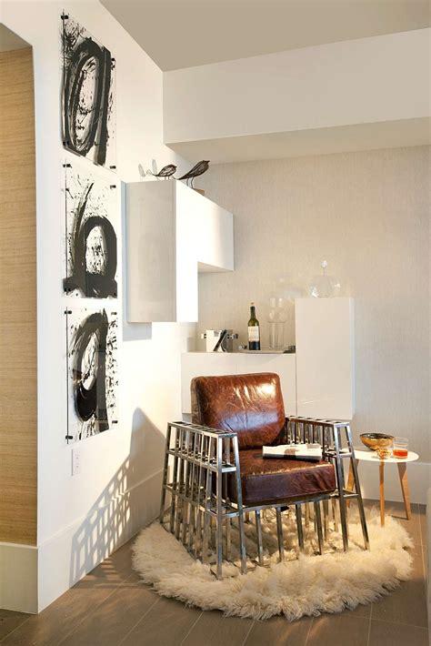 urbane miami home brings chic sophistication  coastal style
