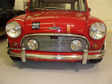 Welcome To Sussex Sports Cars. Sales Of Classic Cars By