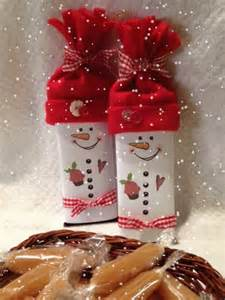Quick And Easy Christmas Gifts Make