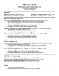 Resume Template Youth Central by Simple Cv Of Nepalese Yahoo Image Search Results