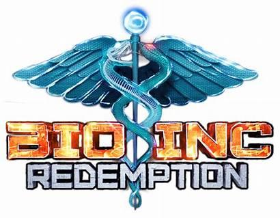 Bio Inc Redemption Jacksepticeye Wiki Telecharger Pc
