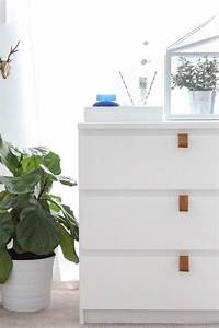 Petite Commode Ikea : les 30 meilleurs d tournements de meubles ikea madame figaro ~ Teatrodelosmanantiales.com Idées de Décoration