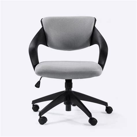 grossiste mobilier de bureau achetez en gros mobilier de bureau conceptions en ligne à