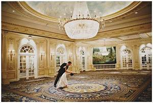 New York Wedding Venues Images Wedding Dress, Decoration And Refrence