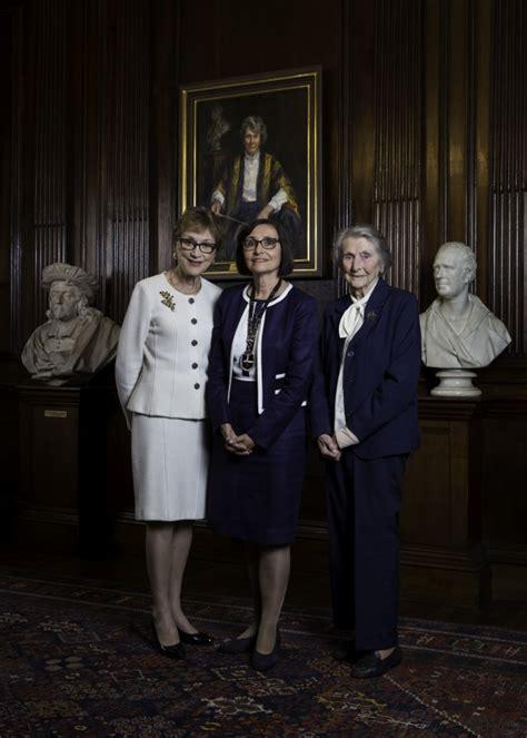 Women in medicine: a celebration | RCP London