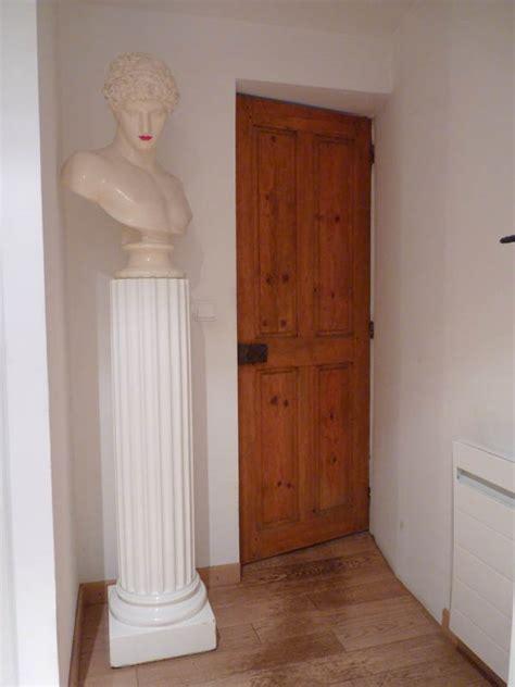 chambre d hote savoie chambre d 39 hôtes savoie le domaine de la safranière