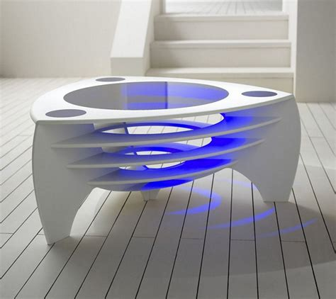 futuristic furniture for futuristic furniture ideas for your home snappy pixels 3687