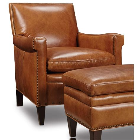 furniture club chairs traditional club chair with